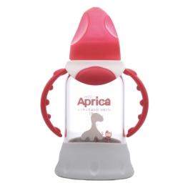 ApricaStandardNeck120ml-L1.jpg